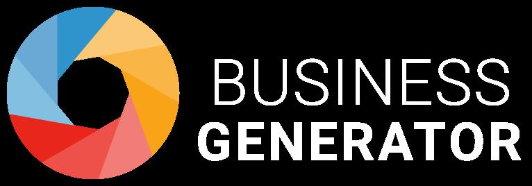 Business Generator